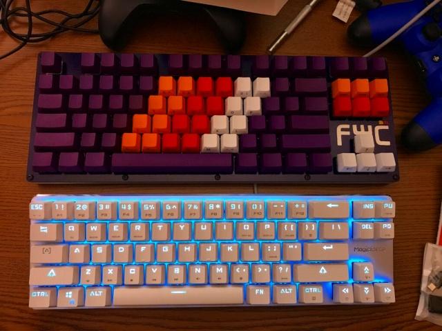 Mechanical_Keyboard97_19.jpg