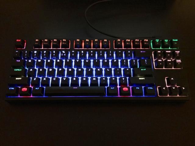 Mechanical_Keyboard97_24.jpg