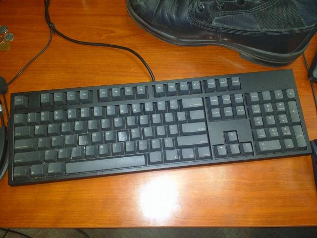 Mechanical_Keyboard97_26.jpg