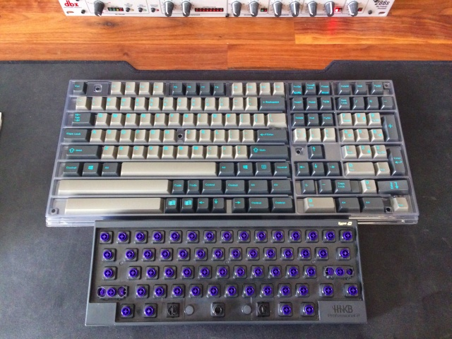 Mechanical_Keyboard97_29.jpg