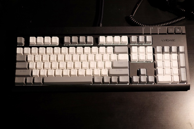Mechanical_Keyboard97_36.jpg