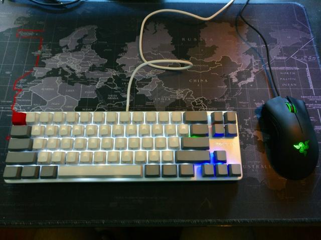 Mechanical_Keyboard97_41.jpg