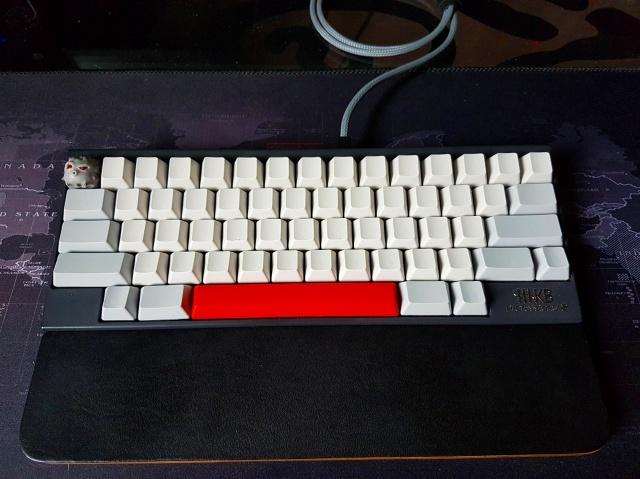 Mechanical_Keyboard97_49.jpg