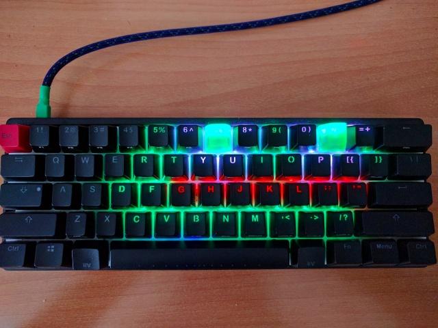 Mechanical_Keyboard97_50.jpg