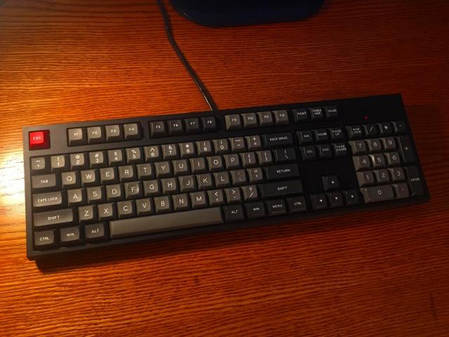 Mechanical_Keyboard97_52.jpg