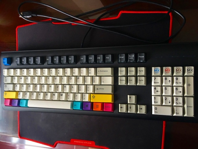 Mechanical_Keyboard97_54.jpg