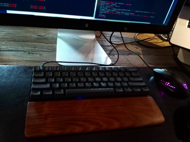 Mechanical_Keyboard97_55.jpg