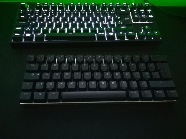 Mechanical_Keyboard97_62.jpg