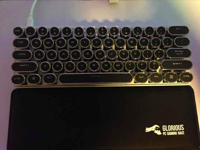 Mechanical_Keyboard97_69.jpg