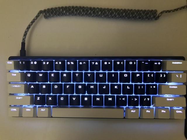 Mechanical_Keyboard97_70.jpg