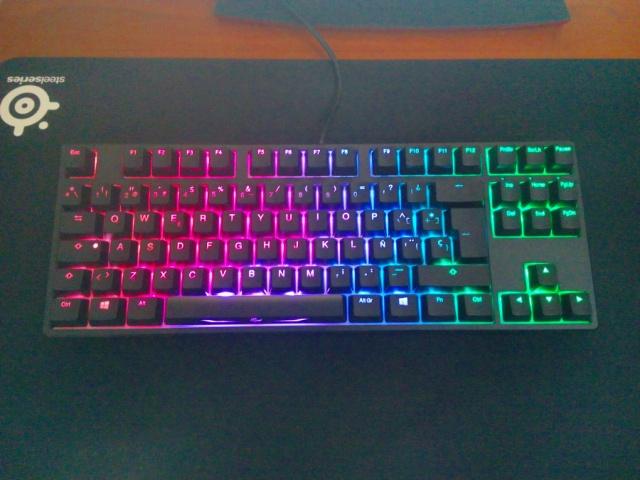 Mechanical_Keyboard97_72.jpg