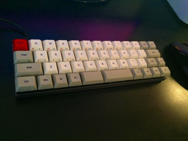Mechanical_Keyboard97_75.jpg