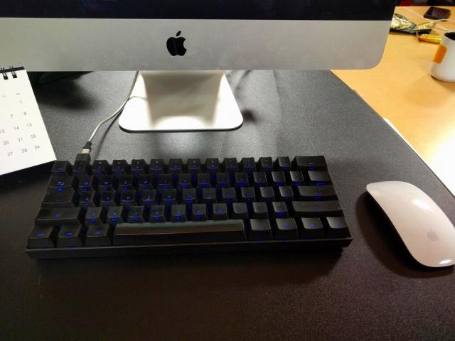 Mechanical_Keyboard97_79.jpg