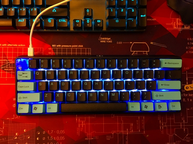Mechanical_Keyboard97_80.jpg