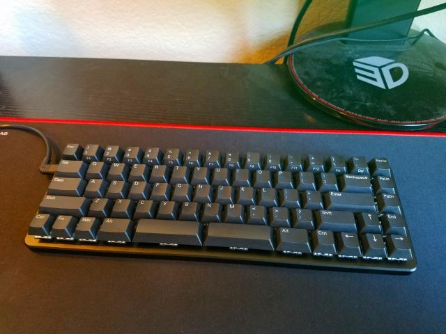 Mechanical_Keyboard97_83.jpg