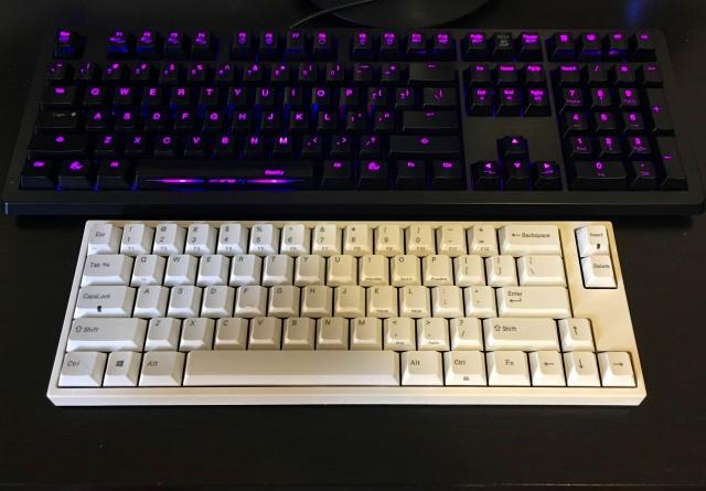 Mechanical_Keyboard97_84.jpg