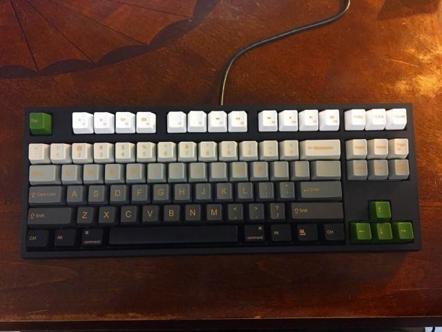 Mechanical_Keyboard97_88.jpg