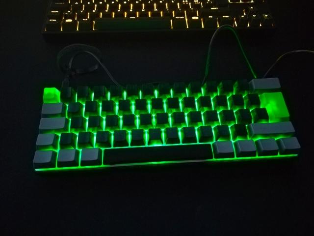 Mechanical_Keyboard97_94.jpg