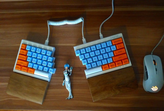 Mechanical_Keyboard97_95.jpg