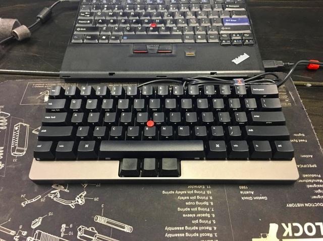 Mechanical_Keyboard97_98.jpg