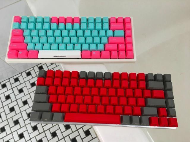 Mechanical_Keyboard98_07.jpg