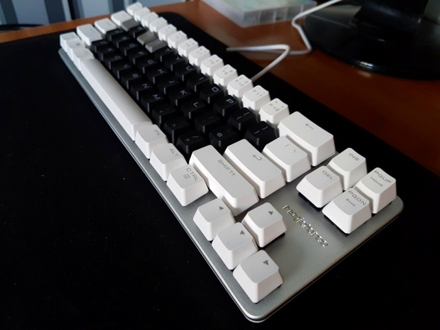 Mechanical_Keyboard98_11.jpg