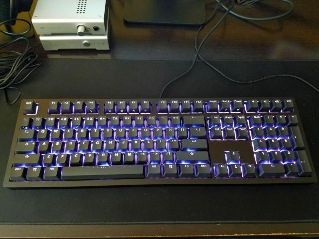 Mechanical_Keyboard98_18.jpg