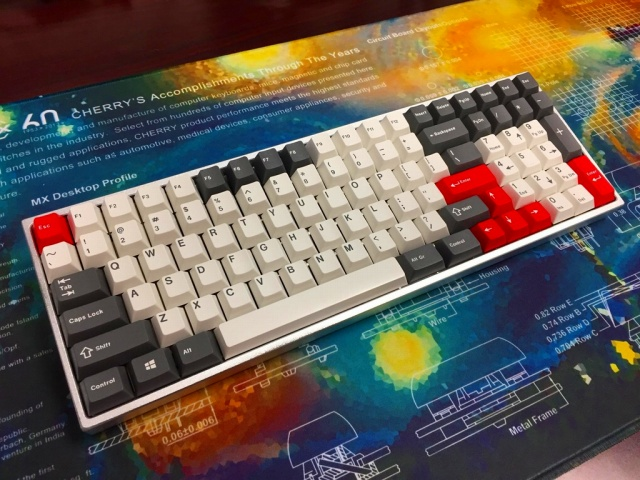 Mechanical_Keyboard98_30.jpg