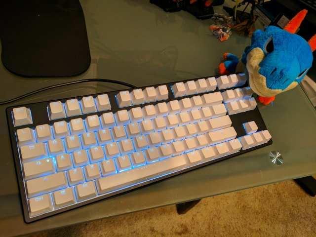Mechanical_Keyboard98_34.jpg