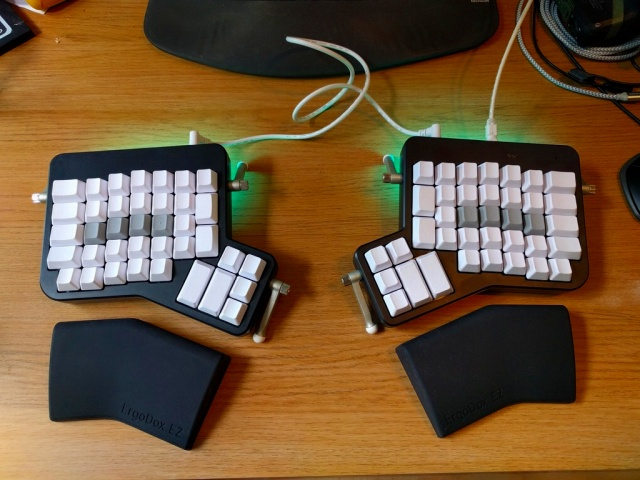 Mechanical_Keyboard98_35.jpg