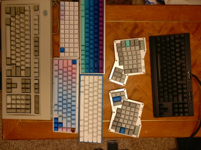 Mechanical_Keyboard98_44.jpg