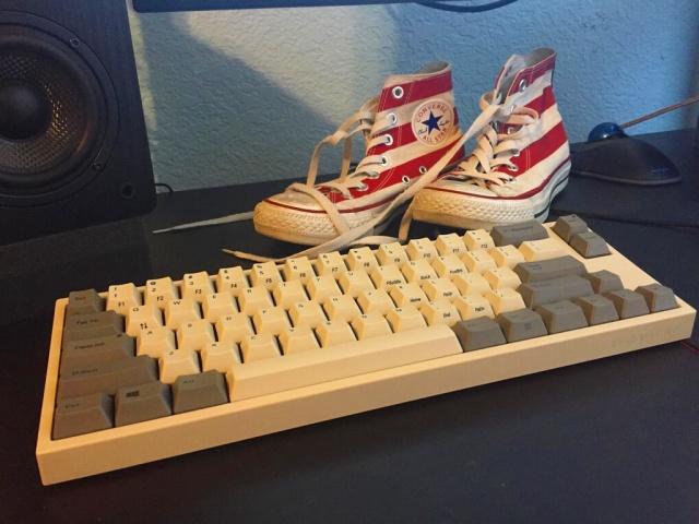 Mechanical_Keyboard98_45.jpg