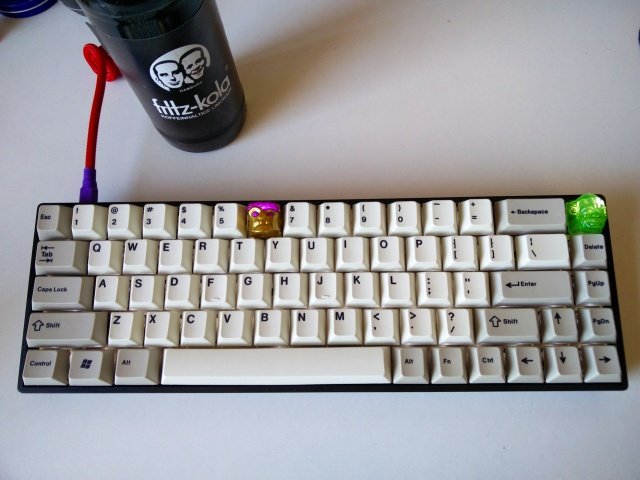 Mechanical_Keyboard98_57.jpg