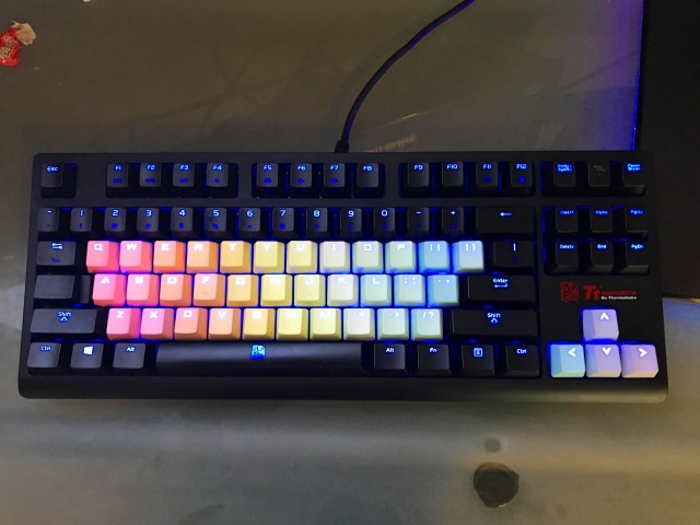 Mechanical_Keyboard98_59.jpg