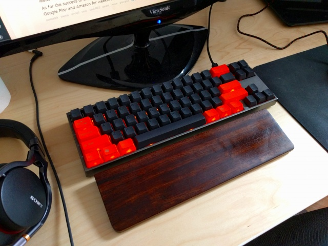 Mechanical_Keyboard98_62.jpg