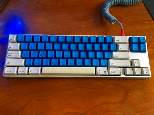 Mechanical_Keyboard98_72.jpg