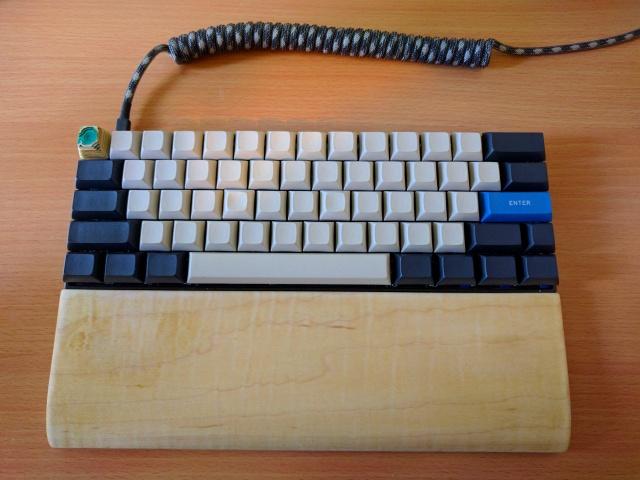 Mechanical_Keyboard98_74.jpg