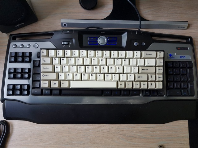 Mechanical_Keyboard98_79.jpg