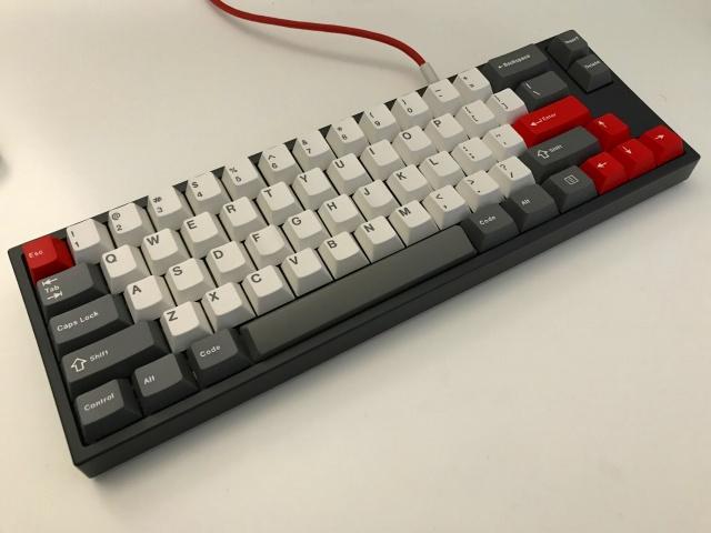 Mechanical_Keyboard98_80.jpg