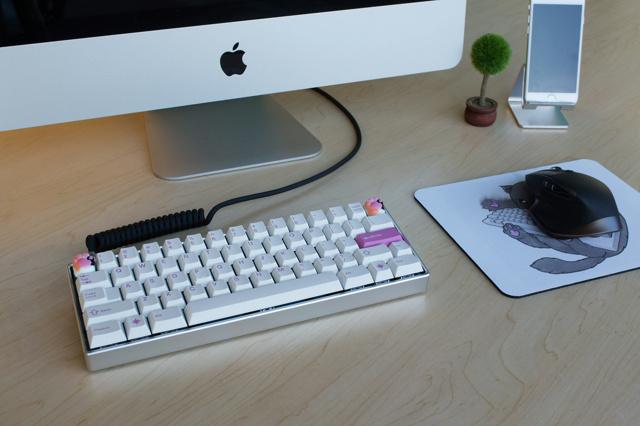 Mechanical_Keyboard98_87.jpg
