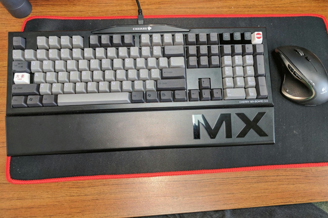 Mechanical_Keyboard98_89.jpg
