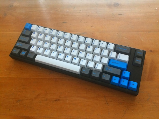Mechanical_Keyboard98_92.jpg