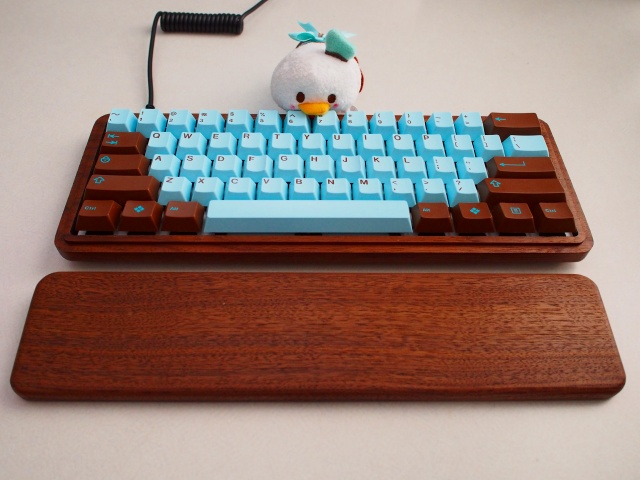 Mechanical_Keyboard98_94.jpg