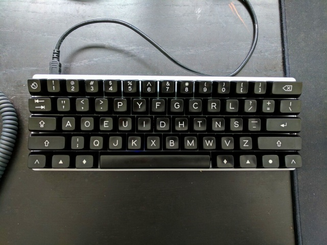 Mechanical_Keyboard98_95.jpg