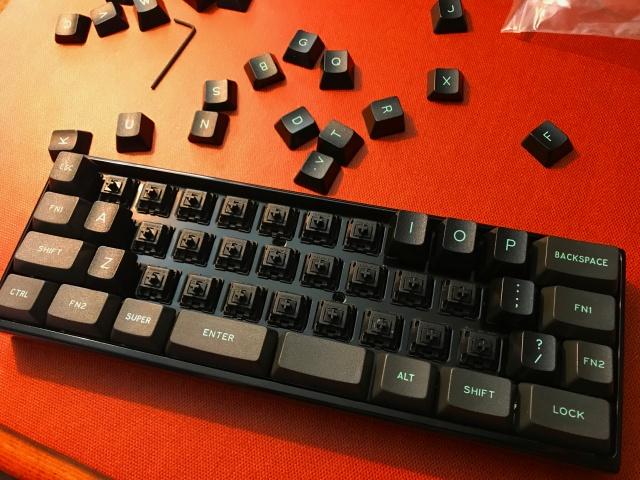 Mechanical_Keyboard98_98.jpg