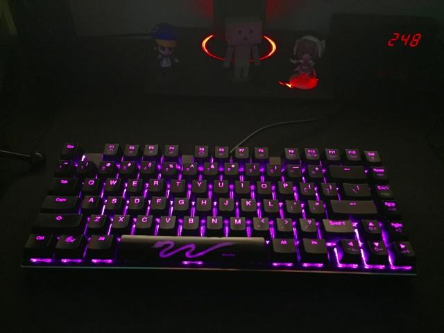 Mechanical_Keyboard99_10.jpg