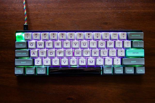 Mechanical_Keyboard99_12.jpg