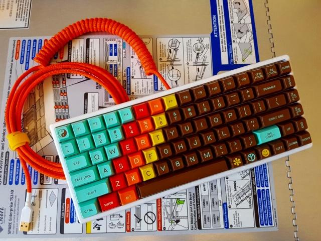 Mechanical_Keyboard99_15.jpg
