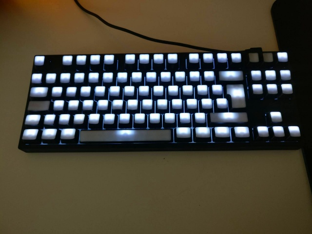 Mechanical_Keyboard99_17.jpg