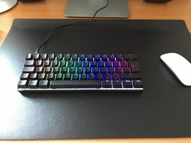 Mechanical_Keyboard99_18.jpg